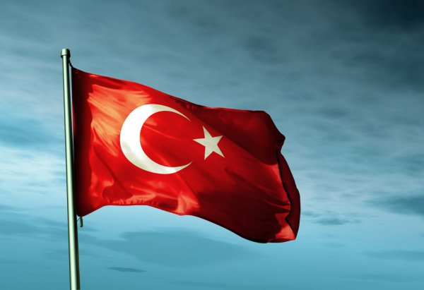 turkey citizenship by property investment in Dubai