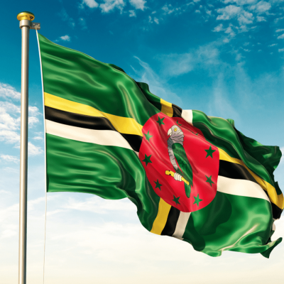 Dominica Citizenship by Investment in Dubai