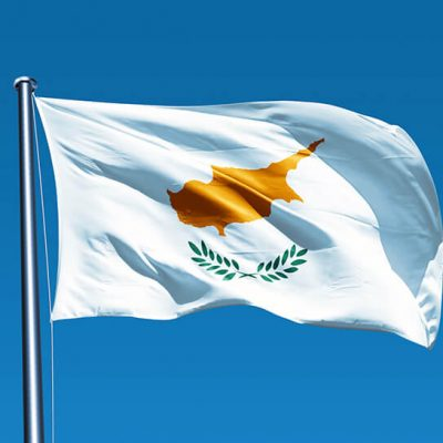 Cyprus citizenship by investment in Dubai